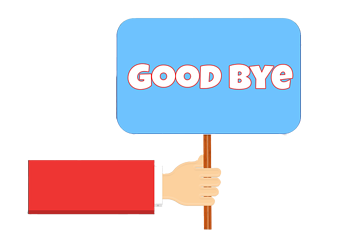 good bye sign.png