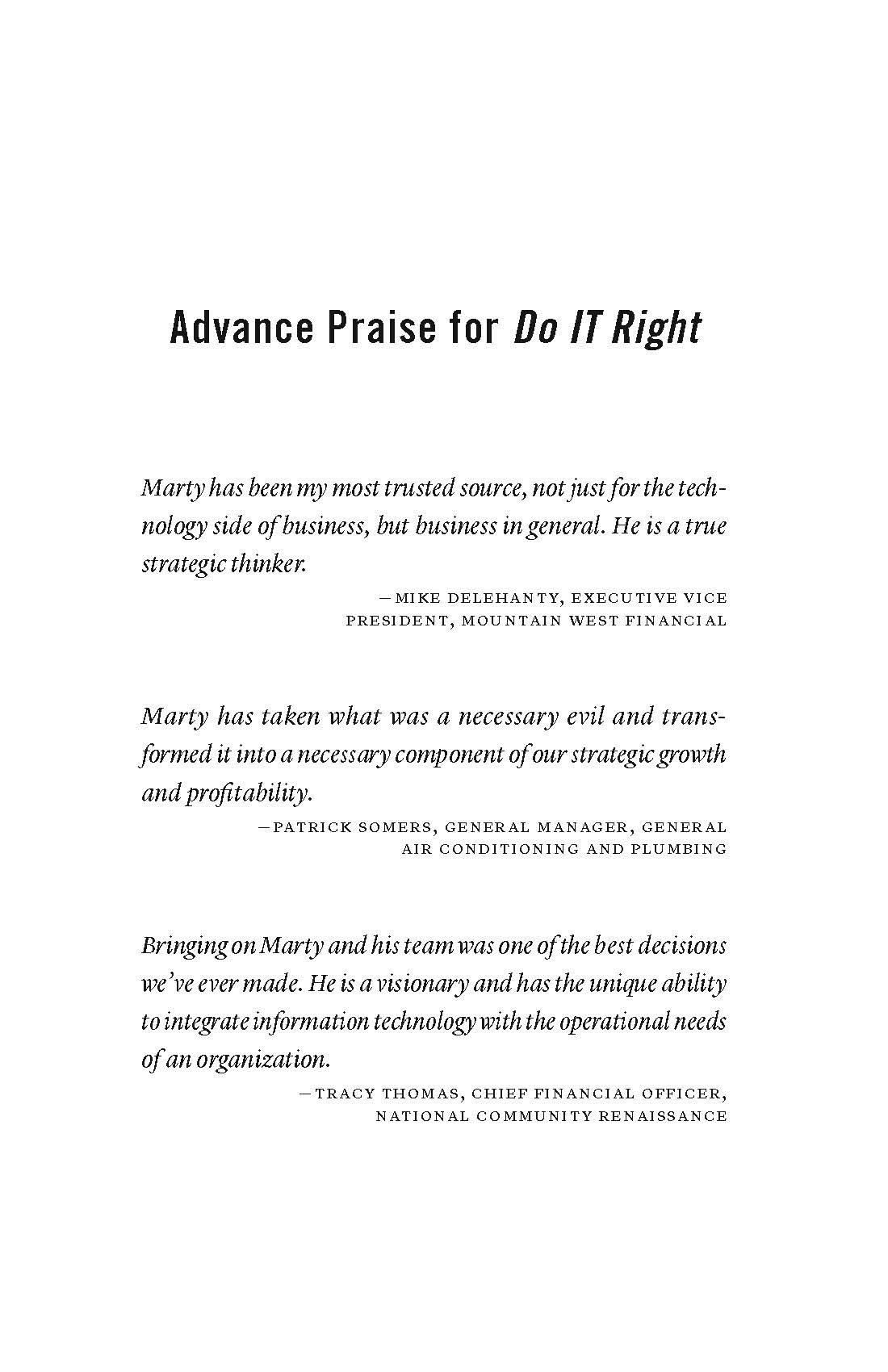 Do IT Right - Advance Praise Page 2.jpg
