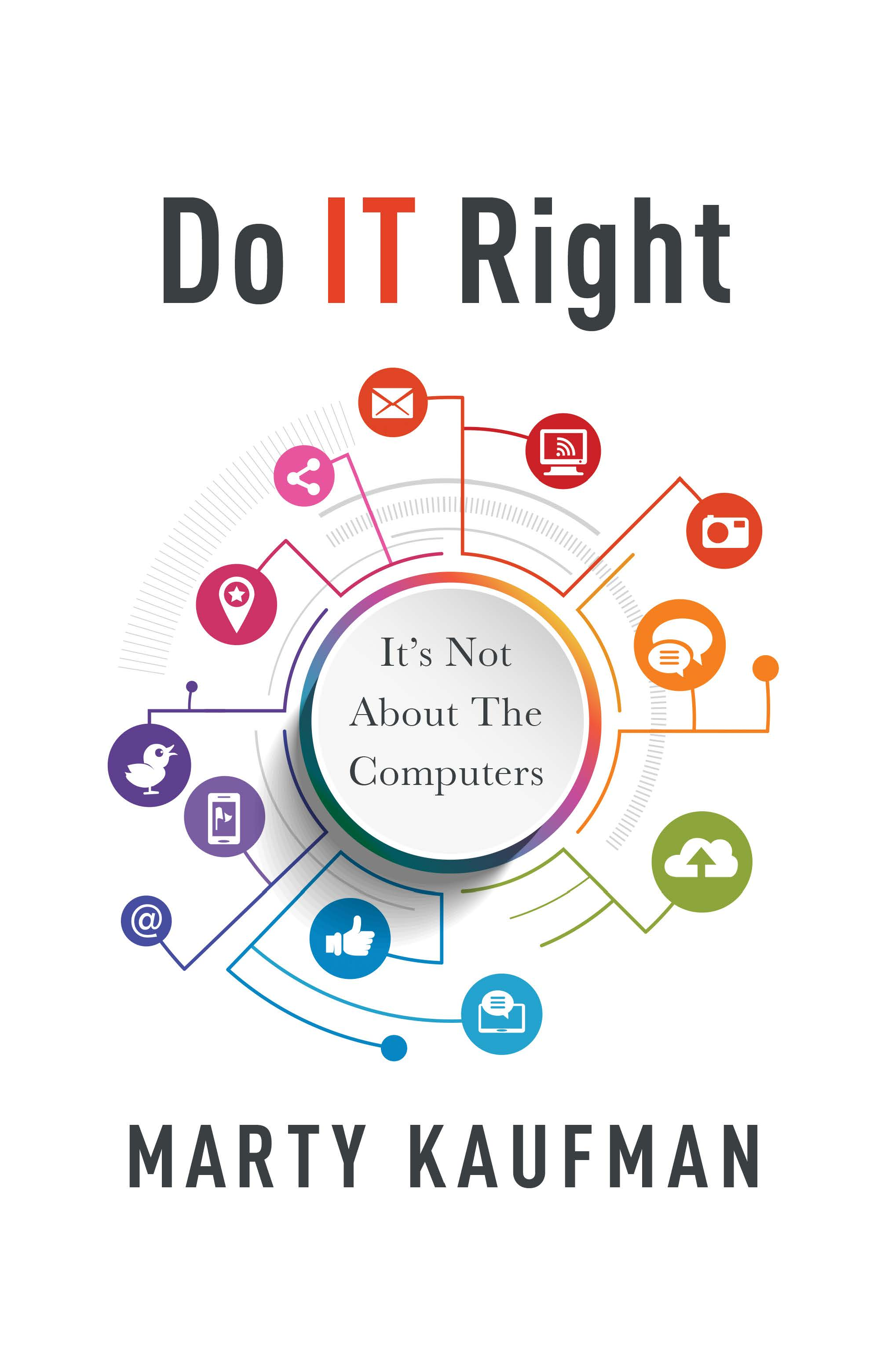 Do IT Right Book Cover.jpg