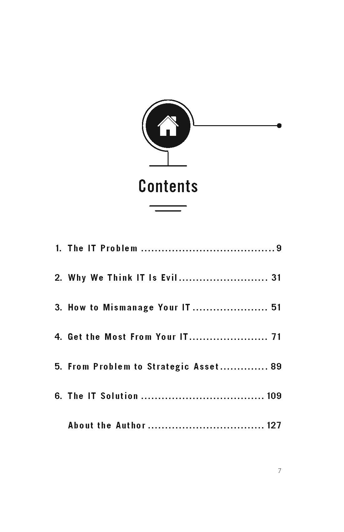 Do IT Right Book Table of Contents.jpg