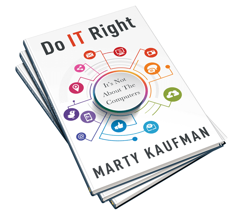 Do IT Right Mockup.png